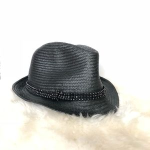 Eugenia Kim for Target fedora hat